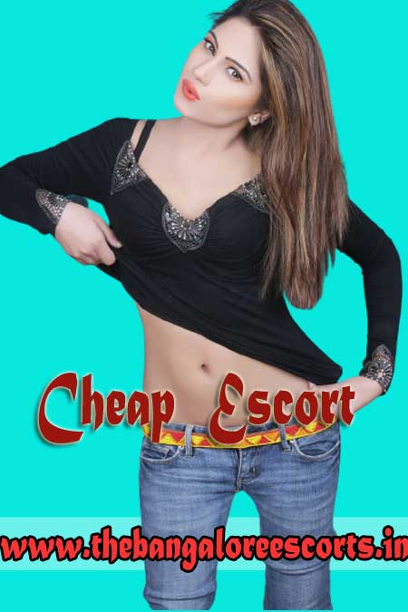 Kerala Girls Escorts Bangalore
