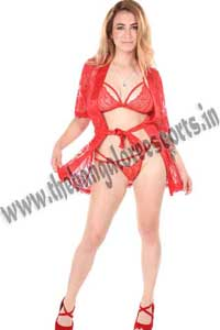 Outcall Escorts in Bangalore